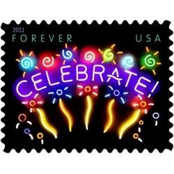 Additional US postage