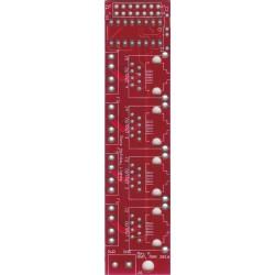 Pixel Extender & POE - Transmitter Board