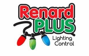 Renard Plus